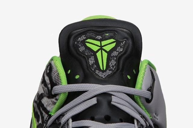 Nike Kobe 8 System Graffiti 1