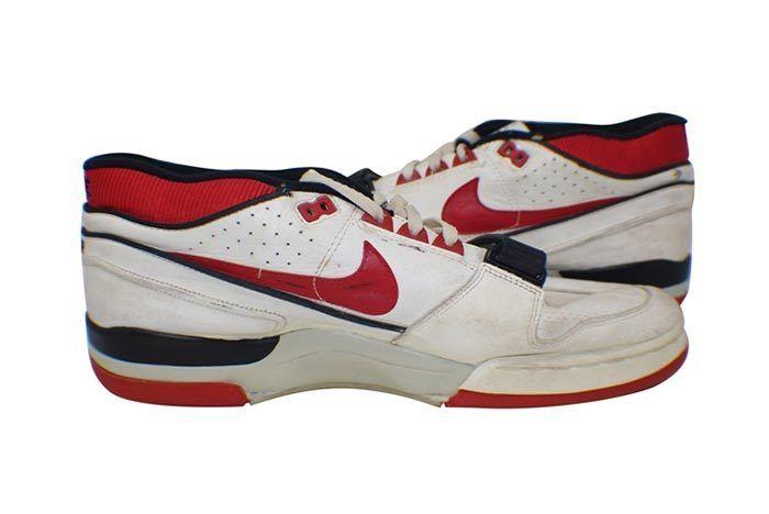 Nike Air Alphe Force 7