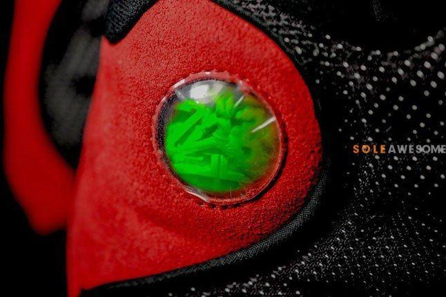 Nike Air Jordan 13 1