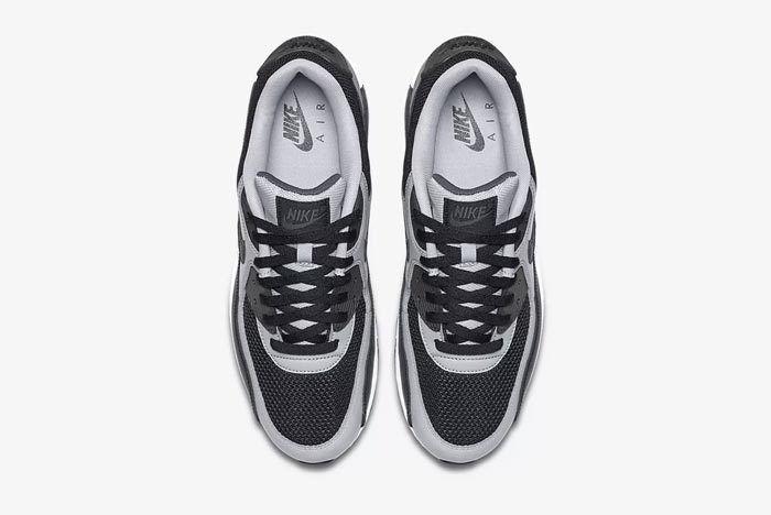 Nike Air Max 90 Essential Wolf 5