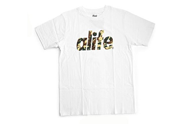 Alife Spring Summer 2011 Preview 6 1
