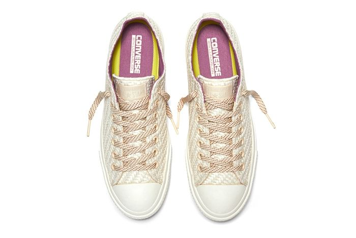 Converse Chuck Taylor All Star Easter Pack 2016 8