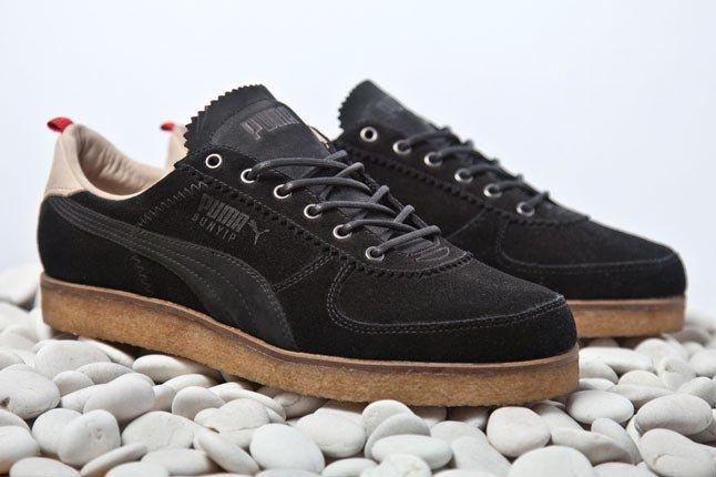 Sneaker Freaker Puma Bunyip 3 1
