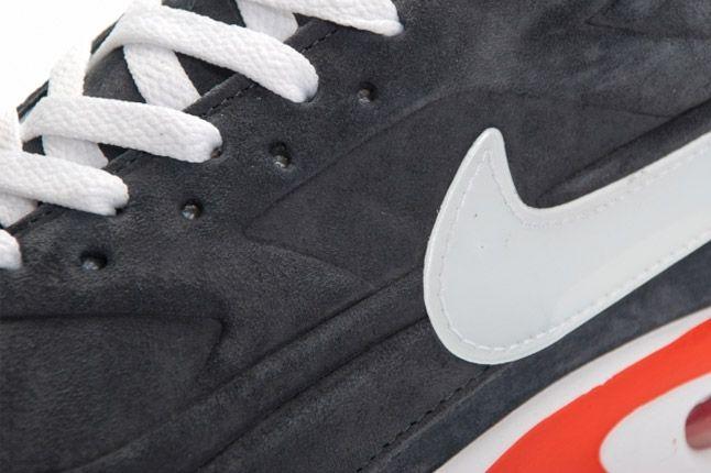 Nike Air Max Bw Vac Tech 02 1