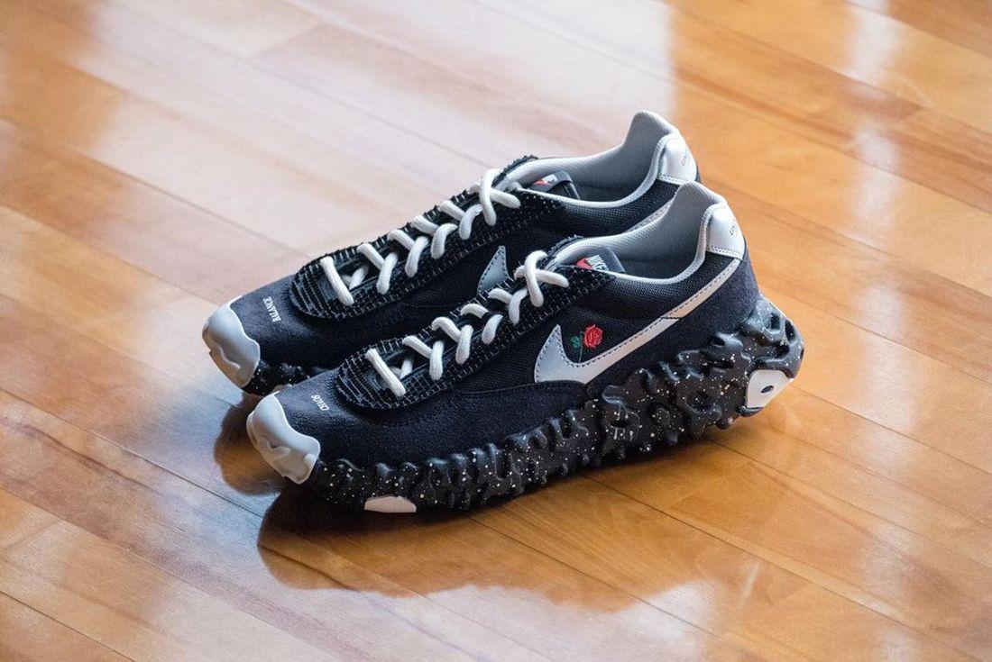 UNDERCOVER Nike OverBreak