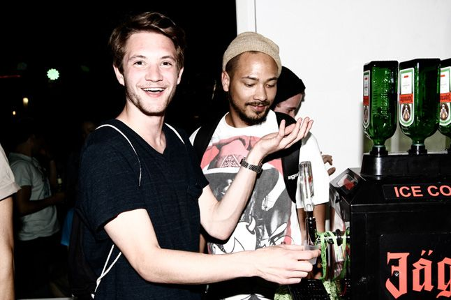 Sneaker Freaker Germany Puma Bunyip Party 03 1