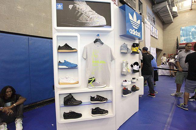 Sneaker Con New York 2012 21 1
