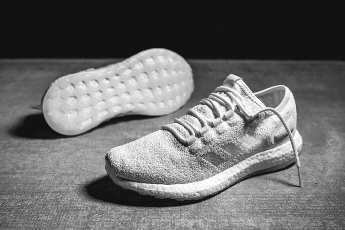 Adidas Wish Sneakerboy Consortium Exchange 9