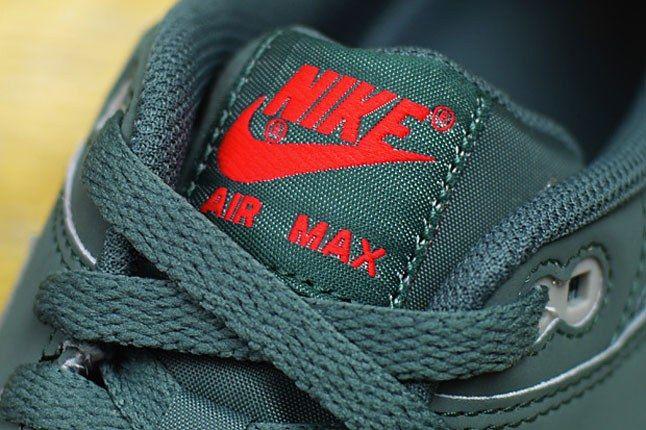 Nike Air Max Tongue 2