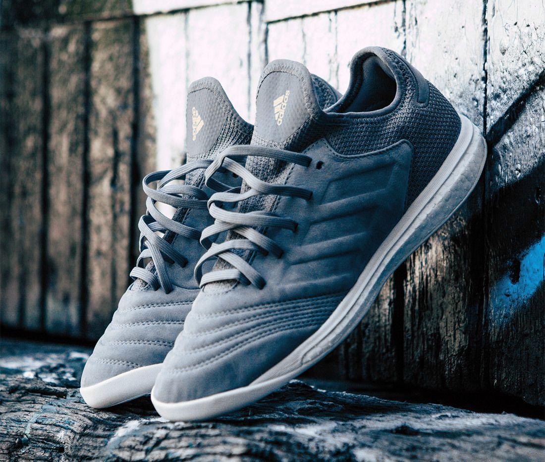Adidas Copa 18 Tr Premium Sneaker Freaker 4