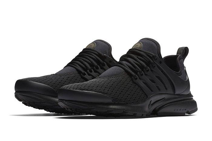Nike Air Presto Essential 1