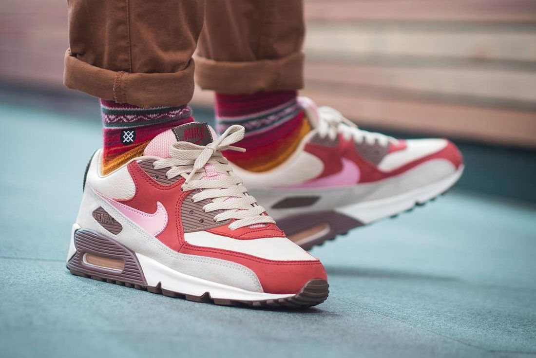 Nike Air Max 90 Dqm Shoezen One