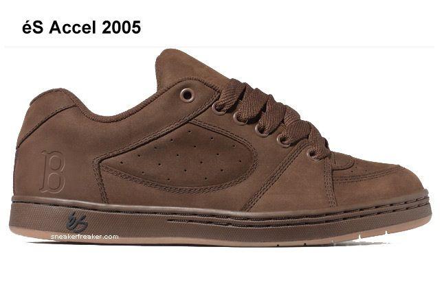 2005 Sp Accel Chc 2
