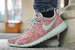 Nike Roshe Run Halftone Print Pack Thumb