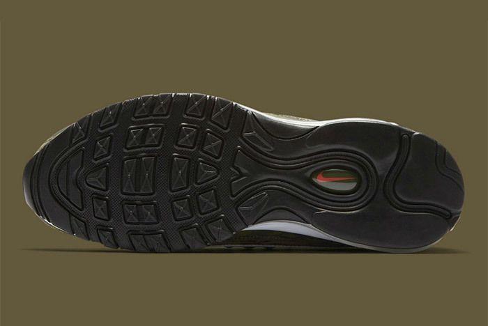 Nike Air Max Aop Pack 10