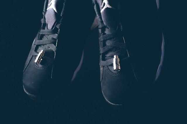 Aj6 Low Chrome Bumper Sneakerpolitics 4
