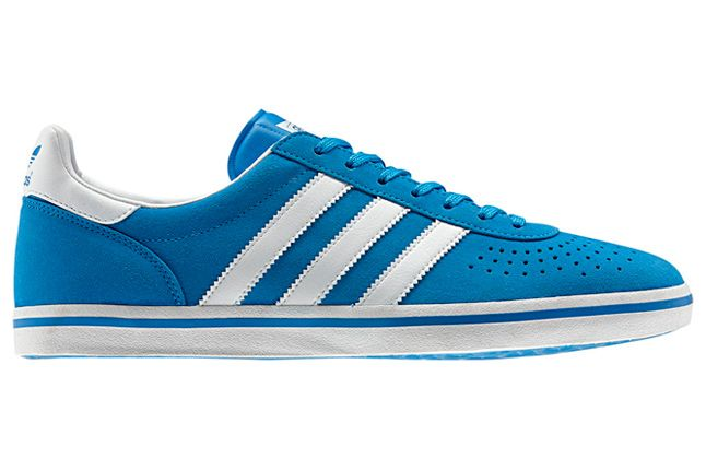 Adidas Muenchen Olympic Colours Pack 09 1