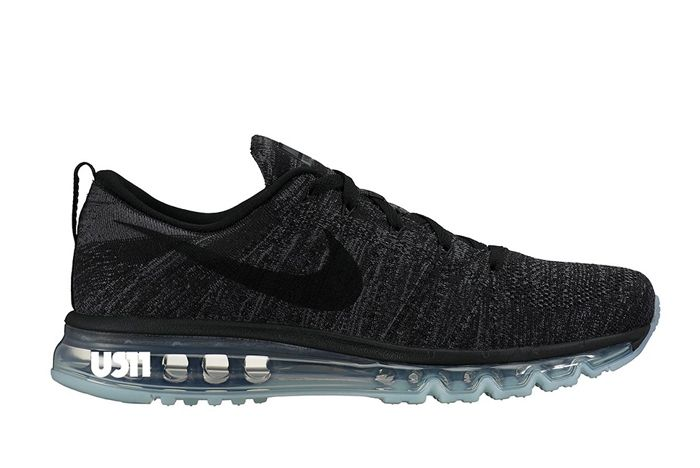 Nike Air Max 2016 Springsummer Pack 2