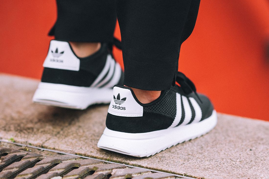 Adidas Flashback 1
