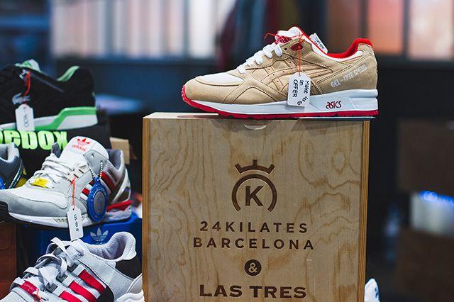 Sneakerness Zurich 2014 Recap 9