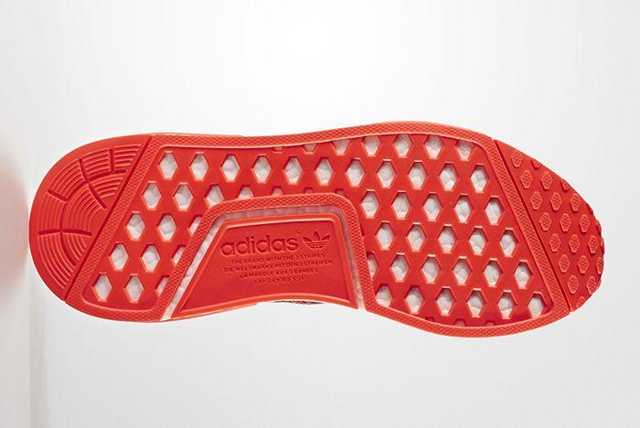 Adidas Nmd R1 Big Apple 2 3