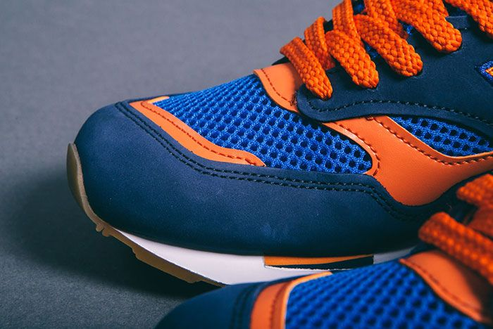 New Balance Made In England M1500 Wr M1500 No 7