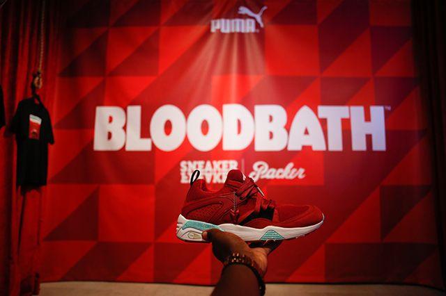 Bloodbath Nyc Launch Party Recap12