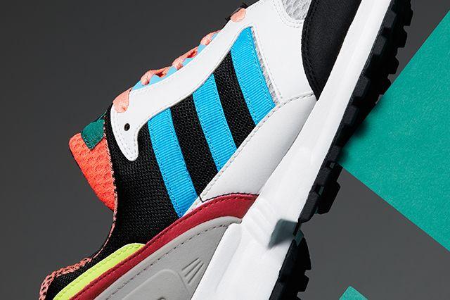 Adidas Eqt Oddity Pack 9