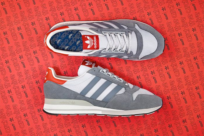 Size Adidas Zx 500 Og Release Date Hero