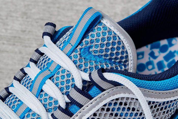 Nike Stash Spiridon 4