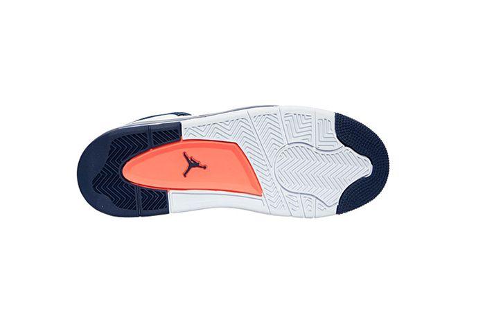 Air Jordan Iv Gs 2