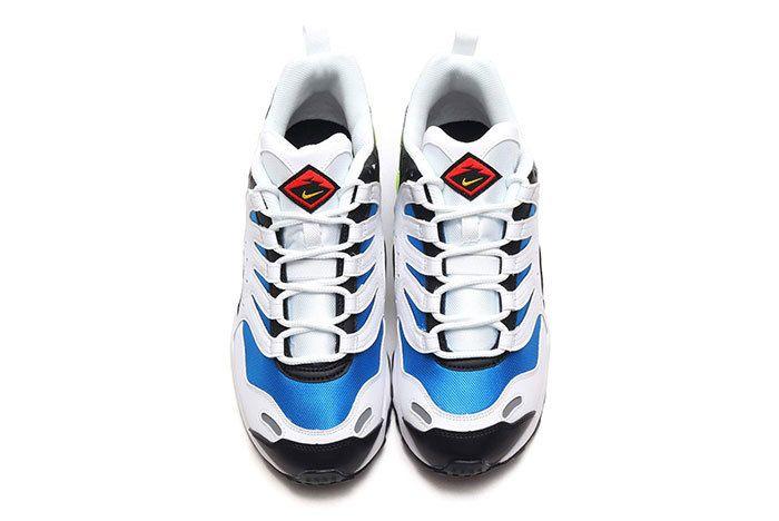 Nike Air Terra Humara Ao1545 100 6