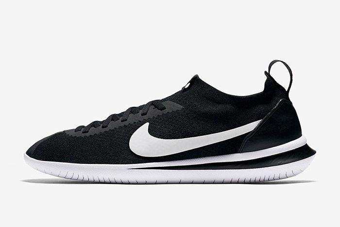 Nike Cortez Flyknit 6