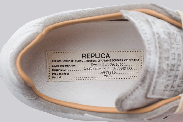 Margiella Replicas 3
