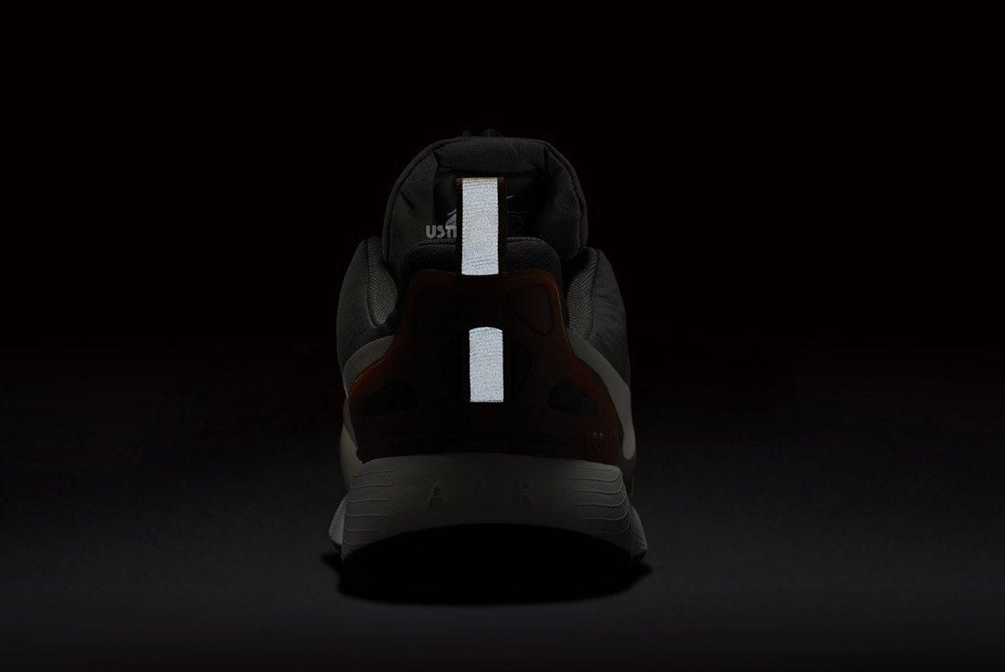 Nike Air Pegasus All Terrain November Release Date 9