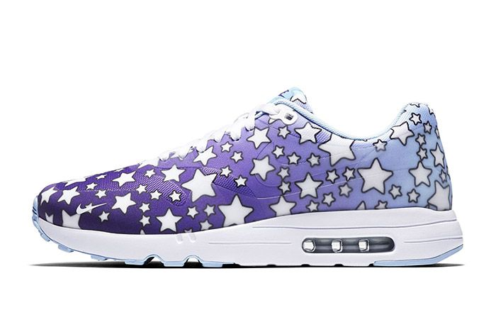 Nike Air Max 1 Ultra 2 0 Gpx 2