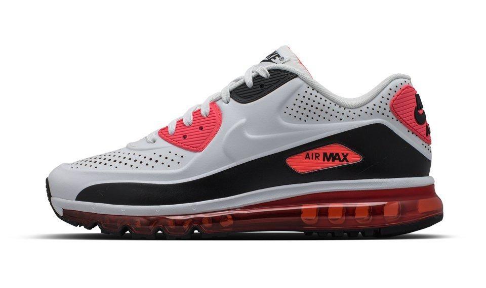 Air Max 90 2014 2