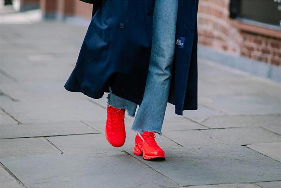 Jeremy Kang Fashionista Style Recap Street Style Sneaker Takeaways From Nyfw Fw19 1