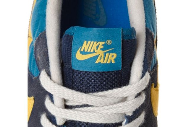 Nike Air Epic Blue 03 1