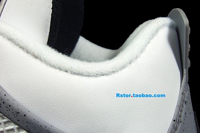 Air Jordan 4 Cement 4 1
