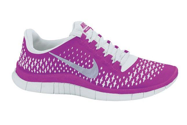 Nike Free Run 37 2