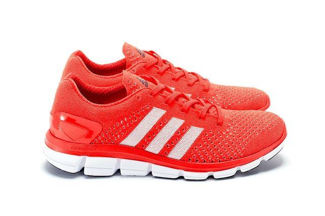 Adidas Cc Primeknit Collection 5