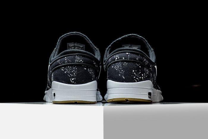 Nike Sb Janoski Max Premium Swarm4