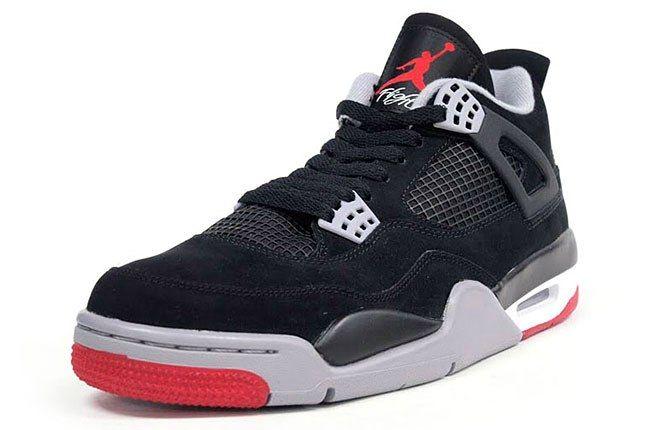 Air Jordan Sneaker 1