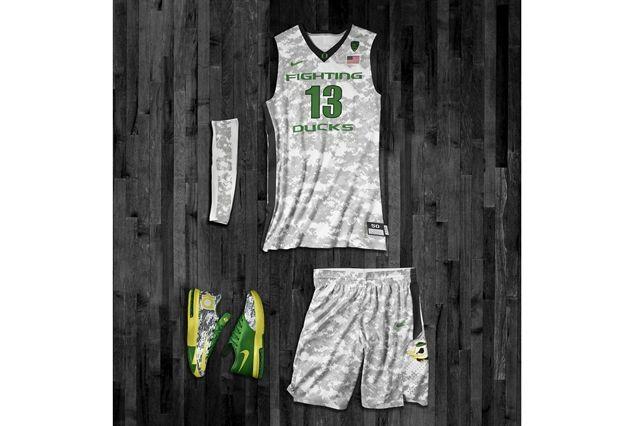 Nike Ducks Hoyas Bball Hoyas Ducks Pe 1