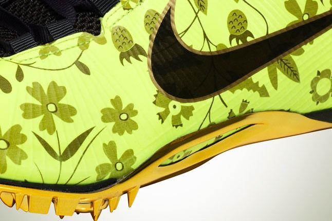 Liberty Nike Track Spike 3 1