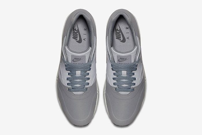 Nike Air Max 1 Wolf Grey 2