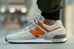 New Balance 576 Orange Pack Thumb