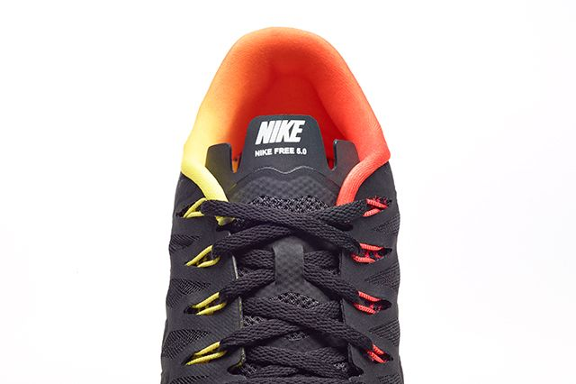 Nike Betrue Collection 14