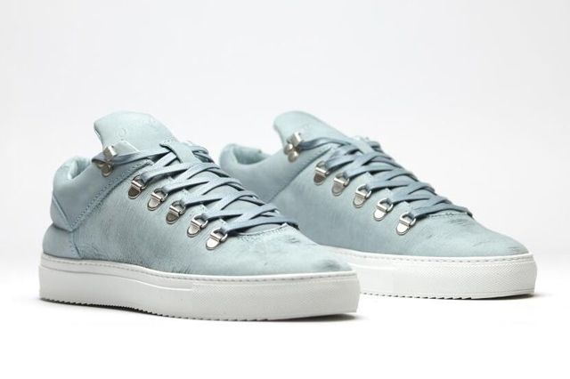 Filling Pieces Furby Blue 2